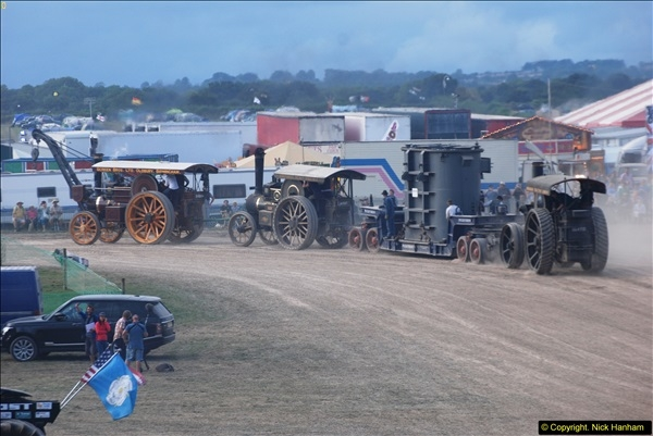 2013-08-30 Great Dorset Steam Fair 2 (393)393
