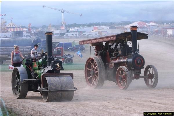 2013-08-30 Great Dorset Steam Fair 2 (394)394