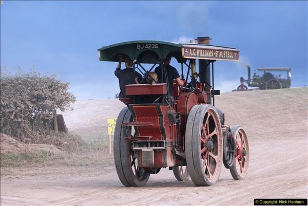 2013-08-30 Great Dorset Steam Fair 2 (395)395