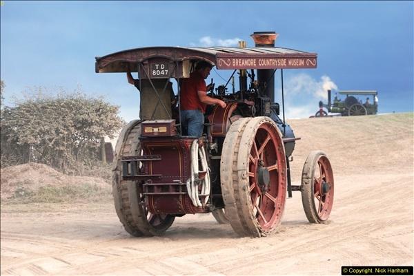 2013-08-30 Great Dorset Steam Fair 2 (396)396