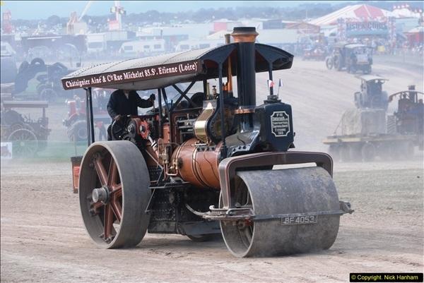 2013-08-30 Great Dorset Steam Fair 2 (397)397