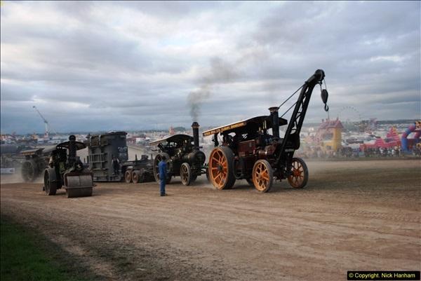 2013-08-30 Great Dorset Steam Fair 2 (400)400