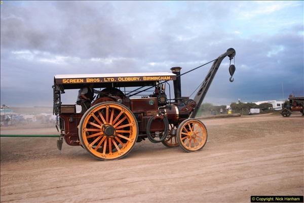 2013-08-30 Great Dorset Steam Fair 2 (403)403