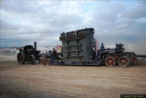 2013-08-30 Great Dorset Steam Fair 2 (405)405