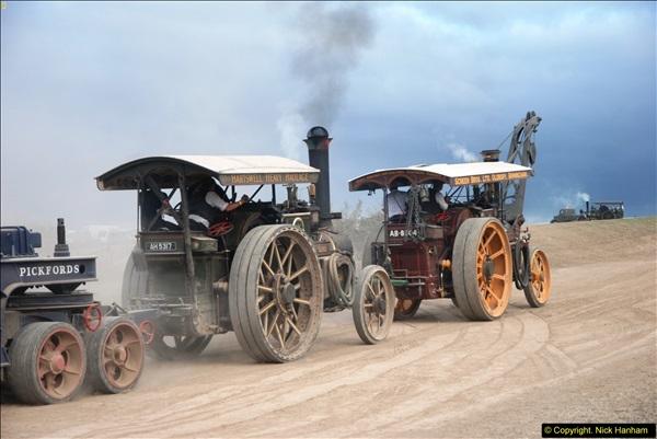 2013-08-30 Great Dorset Steam Fair 2 (407)407