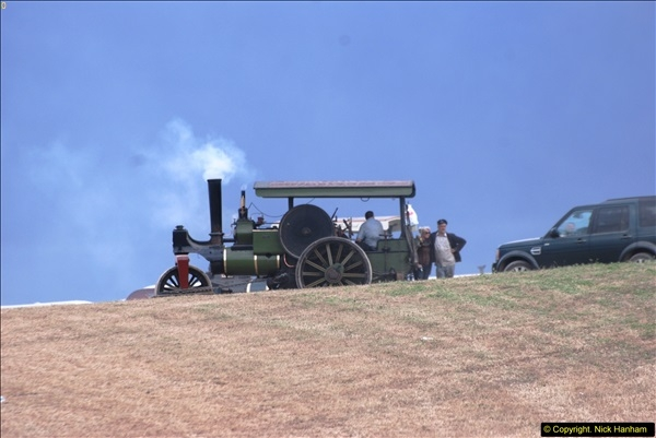 2013-08-30 Great Dorset Steam Fair 2 (413)413