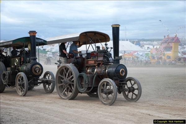 2013-08-30 Great Dorset Steam Fair 2 (416)416