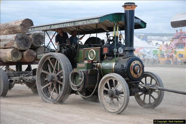 2013-08-30 Great Dorset Steam Fair 2 (417)417