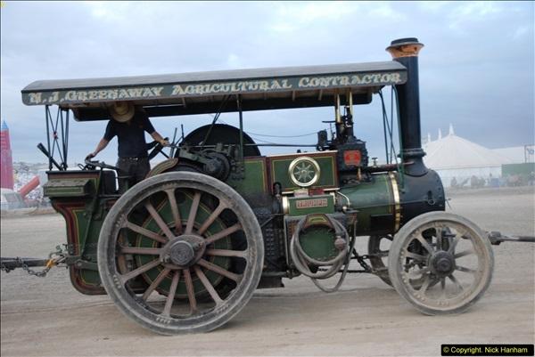 2013-08-30 Great Dorset Steam Fair 2 (419)419