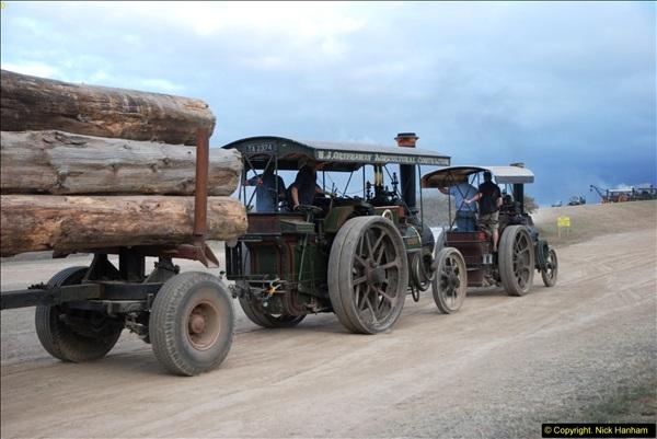 2013-08-30 Great Dorset Steam Fair 2 (420)420