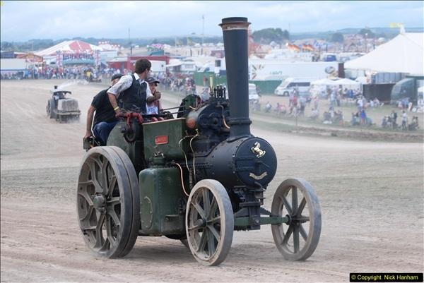 2013-08-30 Great Dorset Steam Fair 2 (424)424