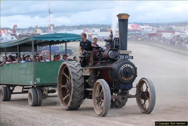 2013-08-30 Great Dorset Steam Fair 2 (426)426
