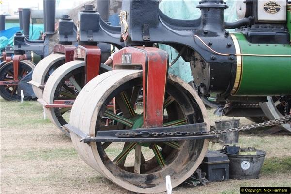 2013-08-30 Great Dorset Steam Fair 2 (439)439