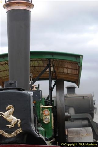 2013-08-30 Great Dorset Steam Fair 2 (441)441