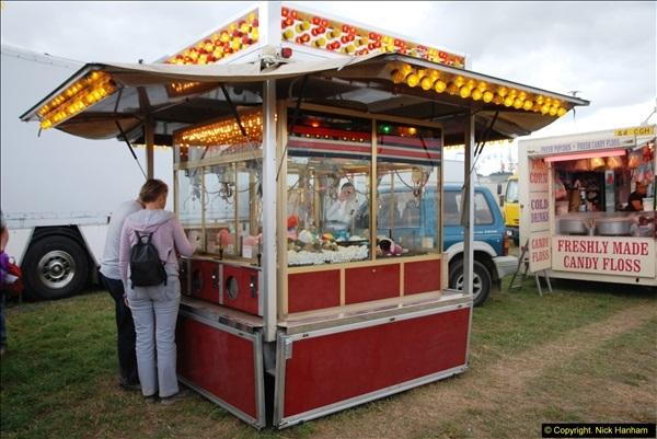 2013-08-30 Great Dorset Steam Fair 2 (446)446