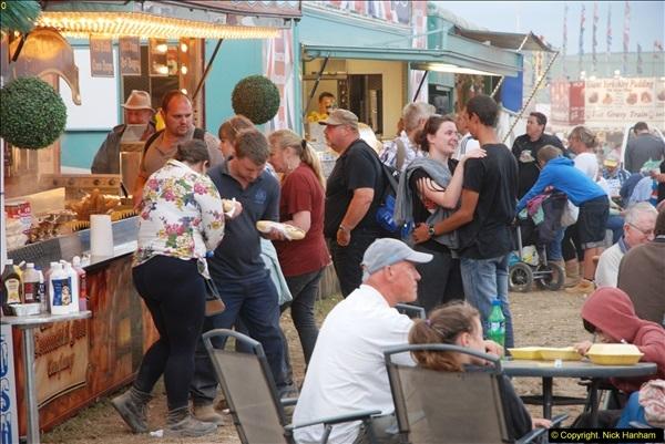 2013-08-30 Great Dorset Steam Fair 2 (449)449