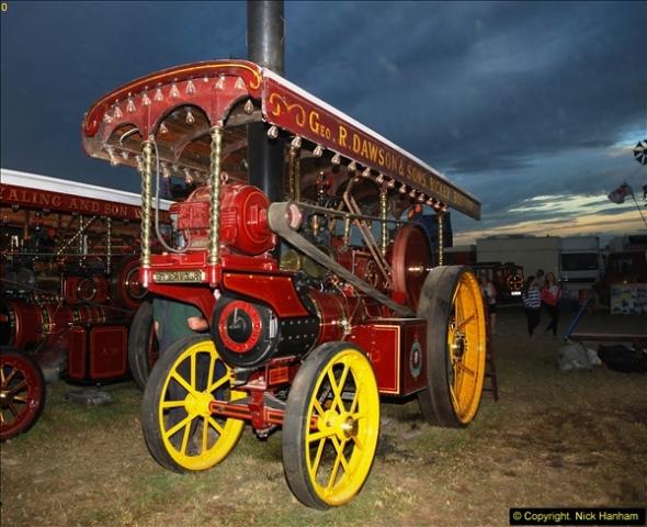2013-08-30 Great Dorset Steam Fair 2 (453)453