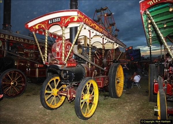 2013-08-30 Great Dorset Steam Fair 2 (454)454