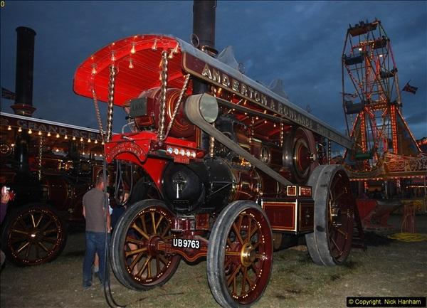 2013-08-30 Great Dorset Steam Fair 2 (456)456