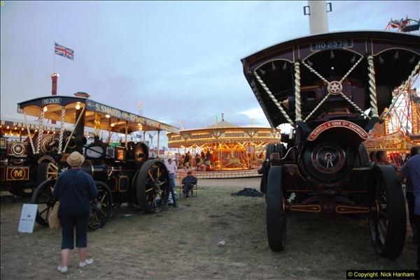 2013-08-30 Great Dorset Steam Fair 2 (458)458
