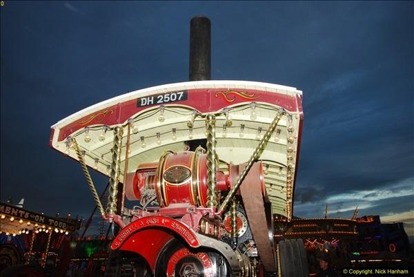2013-08-30 Great Dorset Steam Fair 2 (460)460