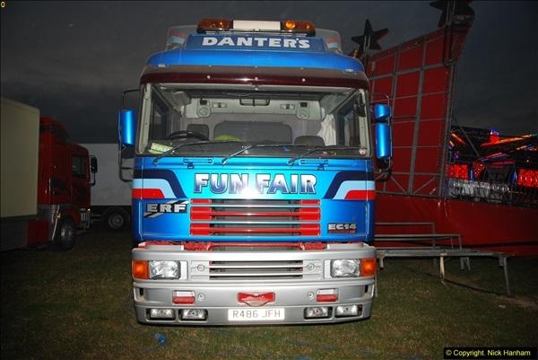 2013-08-30 Great Dorset Steam Fair 2 (467)467