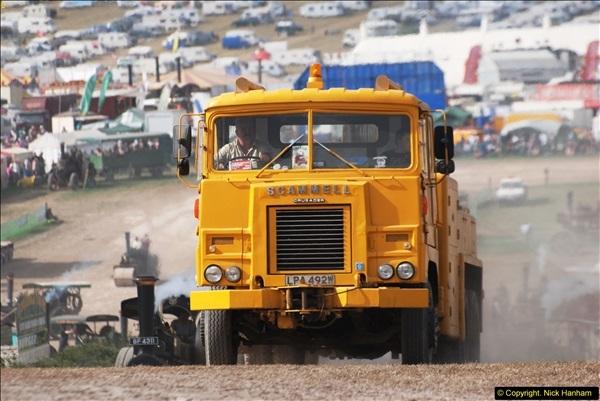 2013-08-30 Great Dorset Steam Fair 2 (47)047
