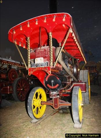 2013-08-30 Great Dorset Steam Fair 2 (491)491