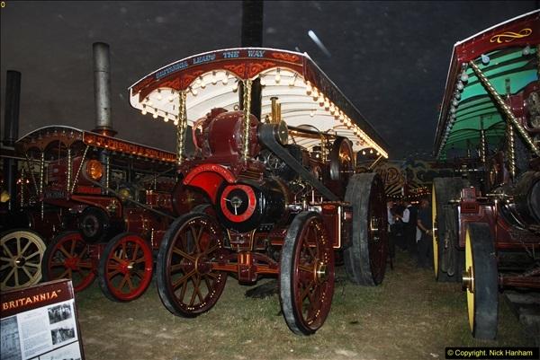 2013-08-30 Great Dorset Steam Fair 2 (494)494