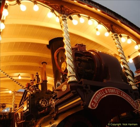 2013-08-30 Great Dorset Steam Fair 2 (497)497