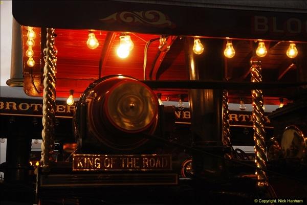 2013-08-30 Great Dorset Steam Fair 2 (498)498