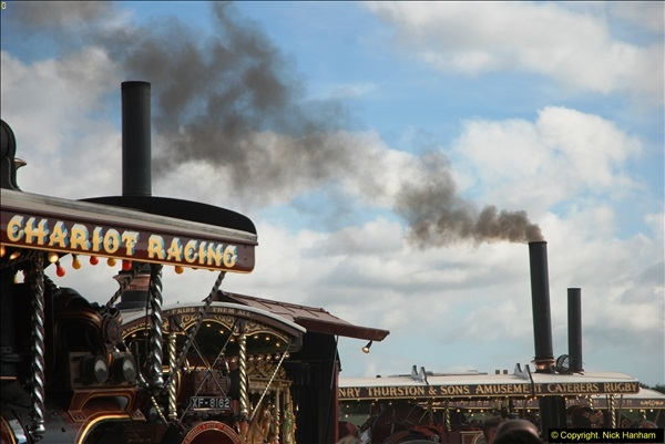 2013-08-30 Great Dorset Steam Fair 2 (5)005