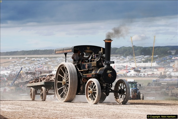 2013-08-30 Great Dorset Steam Fair 2 (50)050