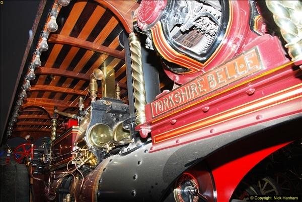 2013-08-30 Great Dorset Steam Fair 2 (500)500
