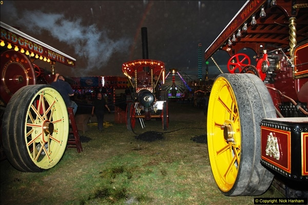 2013-08-30 Great Dorset Steam Fair 2 (501)501
