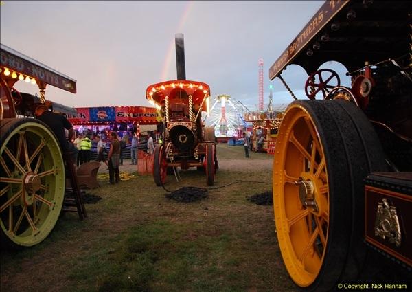 2013-08-30 Great Dorset Steam Fair 2 (503)503