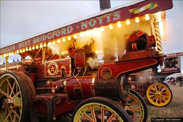 2013-08-30 Great Dorset Steam Fair 2 (507)507