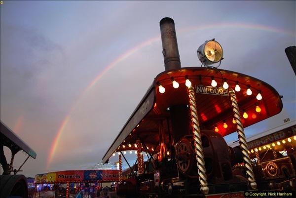 2013-08-30 Great Dorset Steam Fair 2 (508)508