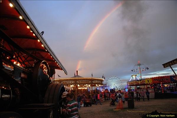 2013-08-30 Great Dorset Steam Fair 2 (510)510