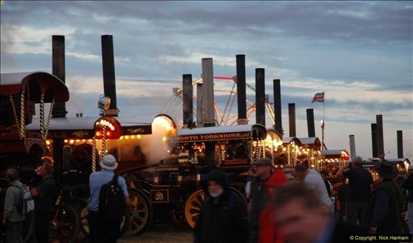 2013-08-30 Great Dorset Steam Fair 2 (523)523