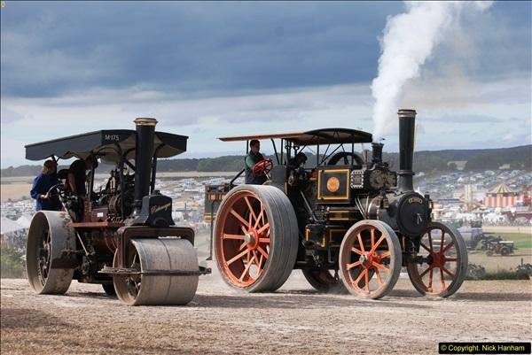 2013-08-30 Great Dorset Steam Fair 2 (53)053