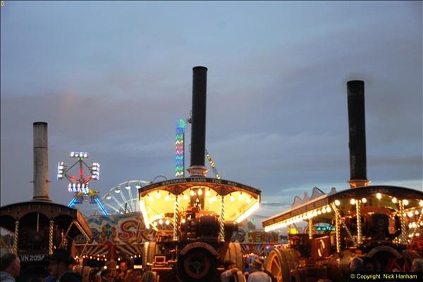 2013-08-30 Great Dorset Steam Fair 2 (531)531