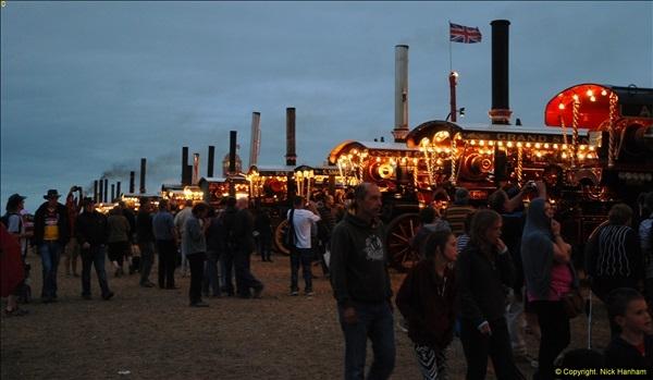 2013-08-30 Great Dorset Steam Fair 2 (536)536
