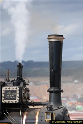 2013-08-30 Great Dorset Steam Fair 2 (54)054