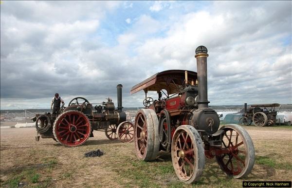 2013-08-30 Great Dorset Steam Fair 2 (55)055