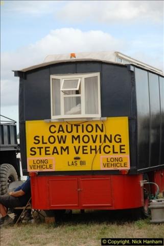 2013-08-30 Great Dorset Steam Fair 2 (59)059