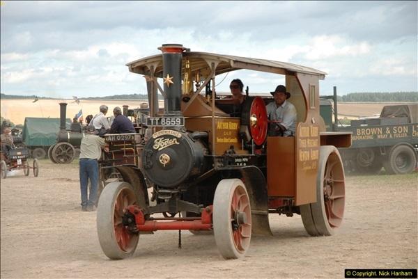 2013-08-30 Great Dorset Steam Fair 2 (60)060