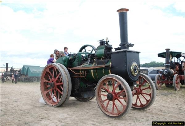 2013-08-30 Great Dorset Steam Fair 2 (65)065