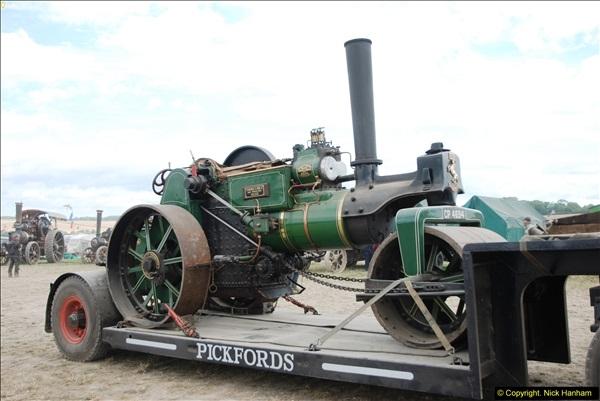 2013-08-30 Great Dorset Steam Fair 2 (68)068