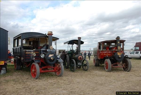 2013-08-30 Great Dorset Steam Fair 2 (69)069
